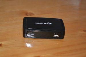 OpenFox T2 mini SMART-2