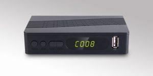 DVB T211